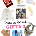 Gift Guide 1