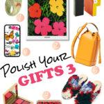 Gift Guide 3