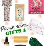 Gift Guide 4