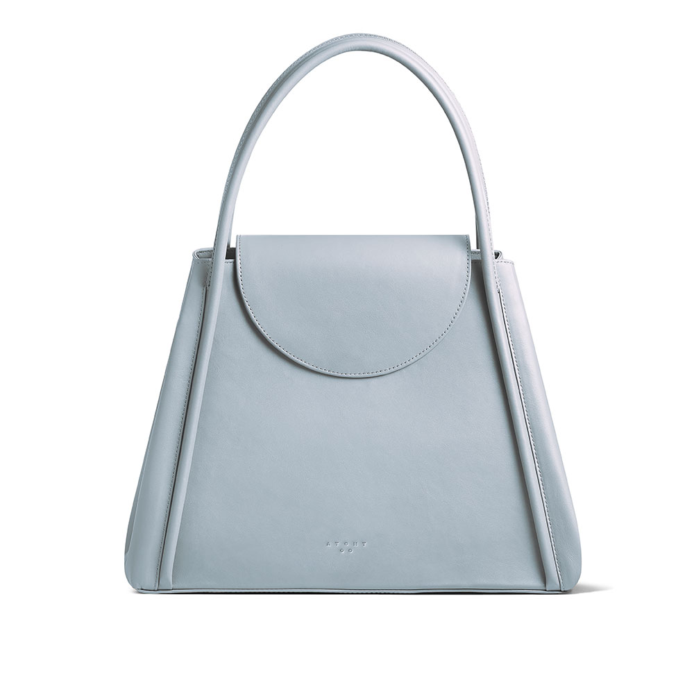 Polish designers IT bag