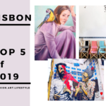 The Best Of 2019 - Lisbon