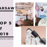 The Best of 2019 - Warsaw