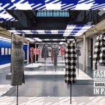 Fashion museums you should visit in Paris